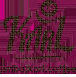 Kaffeevoll- oder halbautomat günstig für Büro und Firma min